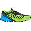 Dynafit Alpine Pro - Chaussures de running Homme - jaune/noir